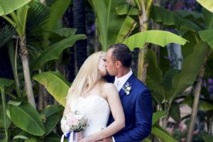 Wedding 2017. 07. 01 Andrea&AmbraWEB-33