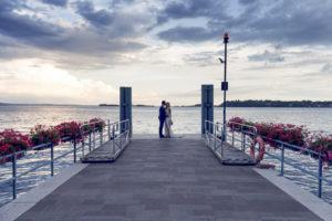 Wedding 2017. 07. 01 Andrea&AmbraWEB-34