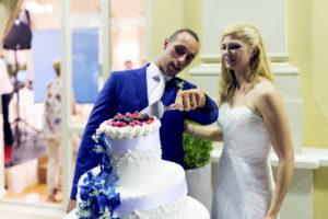 Wedding 2017. 07. 01 Andrea&AmbraWEB-36