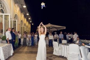 Wedding 2017. 07. 01 Andrea&AmbraWEB-37