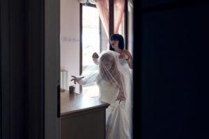 Wedding 2017. 07. 01 Andrea&AmbraWEB-9