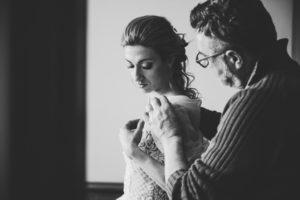 Wedding 2018. 04. 07 Dario&LauraWEB-17