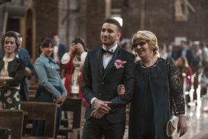 Wedding 2018. 04. 07 Dario&LauraWEB-18