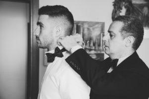 Wedding 2018. 04. 07 Dario&LauraWEB-2