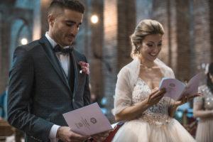 Wedding 2018. 04. 07 Dario&LauraWEB-20