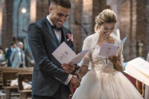 Wedding 2018. 04. 07 Dario&LauraWEB-23