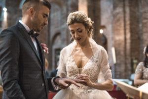 Wedding 2018. 04. 07 Dario&LauraWEB-25
