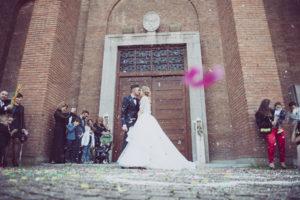 Wedding 2018. 04. 07 Dario&LauraWEB-27