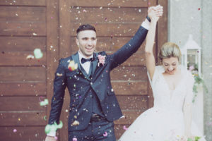 Wedding 2018. 04. 07 Dario&LauraWEB-28