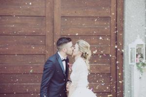 Wedding 2018. 04. 07 Dario&LauraWEB-29