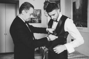 Wedding 2018. 04. 07 Dario&LauraWEB-3