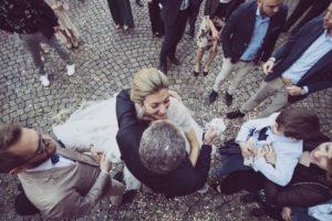 Wedding 2018. 04. 07 Dario&LauraWEB-30