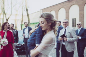 Wedding 2018. 04. 07 Dario&LauraWEB-32