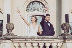 Wedding 2018. 04. 07 Dario&LauraWEB-33