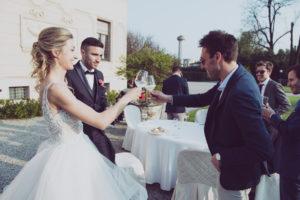 Wedding 2018. 04. 07 Dario&LauraWEB-34
