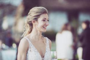 Wedding 2018. 04. 07 Dario&LauraWEB-35