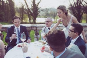 Wedding 2018. 04. 07 Dario&LauraWEB-36