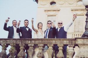 Wedding 2018. 04. 07 Dario&LauraWEB-37