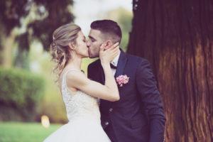 Wedding 2018. 04. 07 Dario&LauraWEB-38