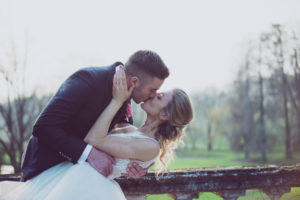 Wedding 2018. 04. 07 Dario&LauraWEB-39