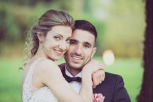 Wedding 2018. 04. 07 Dario&LauraWEB-40
