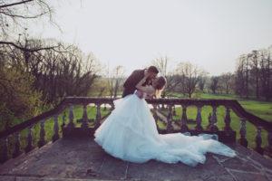 Wedding 2018. 04. 07 Dario&LauraWEB-42