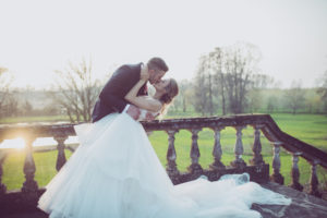 Wedding 2018. 04. 07 Dario&LauraWEB-44
