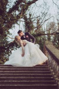 Wedding 2018. 04. 07 Dario&LauraWEB-47