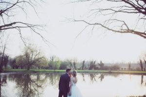 Wedding 2018. 04. 07 Dario&LauraWEB-49