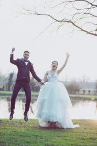 Wedding 2018. 04. 07 Dario&LauraWEB-50