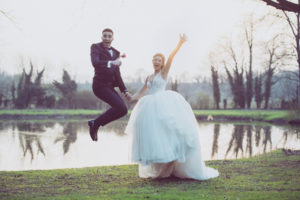 Wedding 2018. 04. 07 Dario&LauraWEB-51