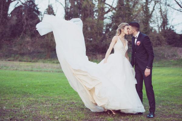 Wedding 2018. 04. 07 Dario&LauraWEB-52