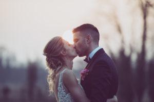 Wedding 2018. 04. 07 Dario&LauraWEB-53
