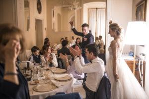 Wedding 2018. 04. 07 Dario&LauraWEB-54