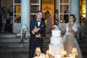 Wedding 2018. 04. 07 Dario&LauraWEB-55