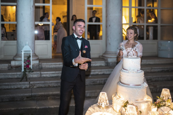 Wedding 2018. 04. 07 Dario&LauraWEB-56