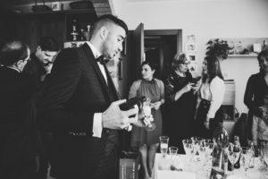 Wedding 2018. 04. 07 Dario&LauraWEB-6