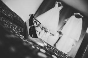 Wedding 2018. 04. 07 Dario&LauraWEB-7
