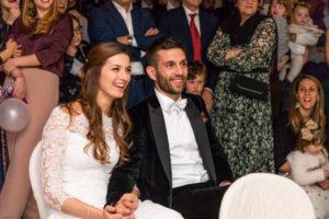 Fabio&Anna-5123