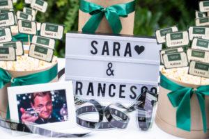 Francesco&Sara-3029