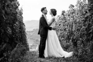 Francesco&Sara-3235