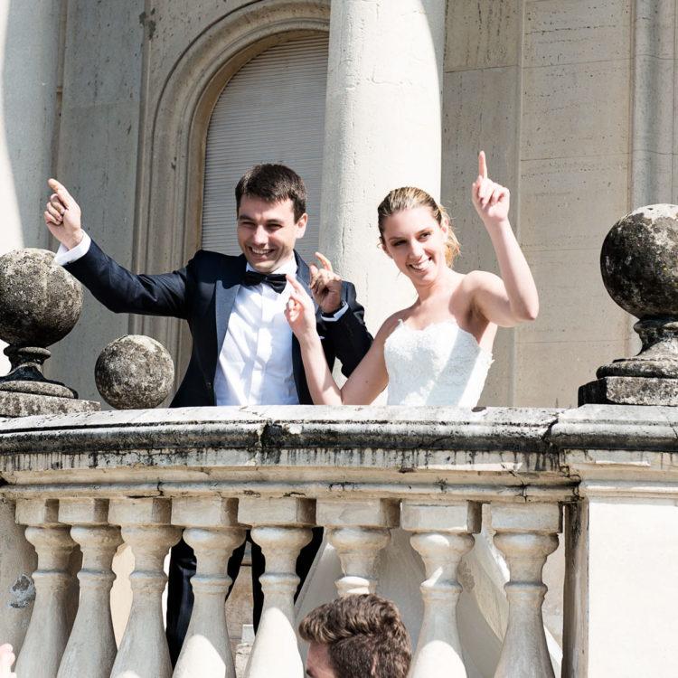Gian Luca & Martina