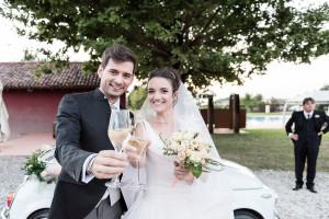 Gianluca&Valentina-18