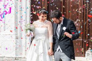 Gianmarco&Anna 01.10.2017-133
