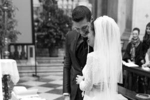 Marco & Alessia-1136