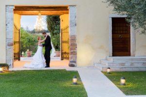 Massimo&Tania-3185