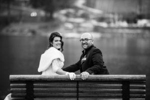 Matteo&Alessia-2897-2