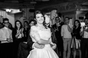 Matteo&Alessia-3847