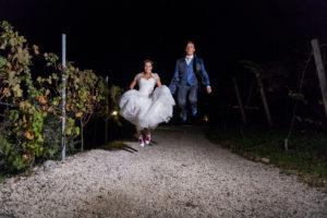 Simone&Valentina-2333