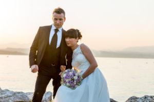 Stefano & Lidia-2460